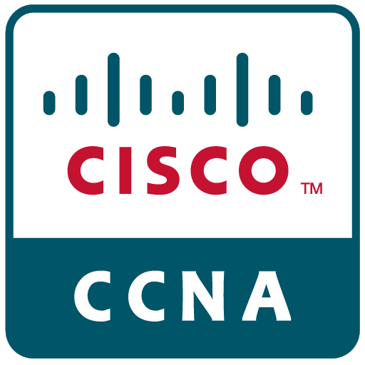 Ccna-with-cisco