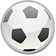 Utxleaguemanager_icon