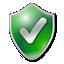 قسم الحماية من الفيروسات